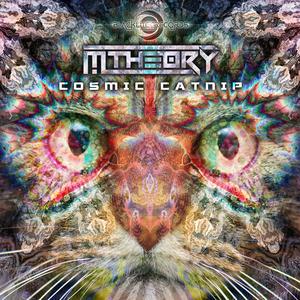 M-THEORY - Cosmic Catnip