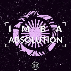 IMBA - Absolution