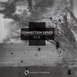 MOTEKA/JAMES BONG/EXILLES/LEGHAU/ANTONIO DE ANGELIS/KOLDE - Connection Series Vol 8