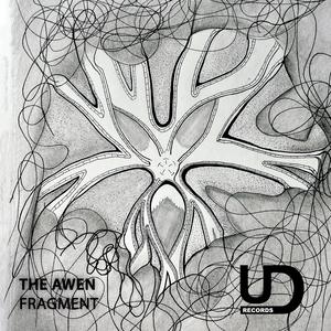 THE AWEN - Fragment