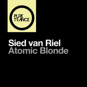 SIED VAN RIEL - Atomic Blonde
