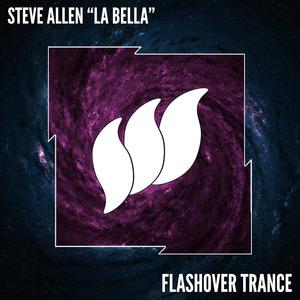 STEVE ALLEN - La Bella