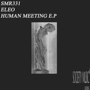 ELEO - Humans Meeting EP