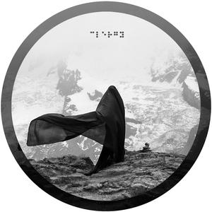 KMYLE - Hyper Society EP