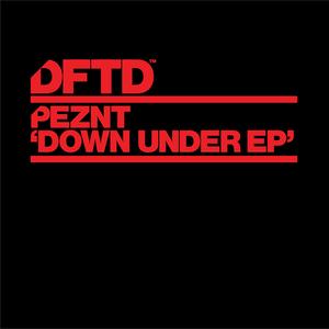 PEZNT - Down Under