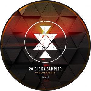VARIOUS - 2018 Ibiza Sampler