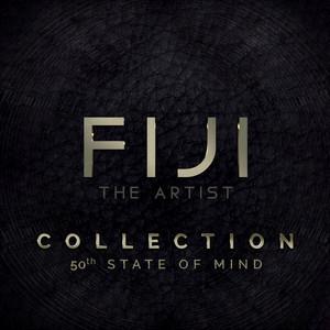 FIJI - Indigenous Life