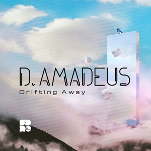 DAMADEUS - Drifting Away