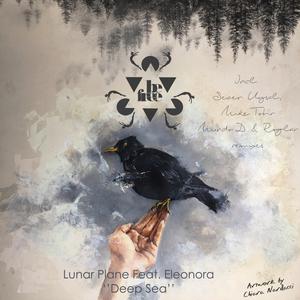 LUNAR PLANE feat ELEONORA - Deep Sea