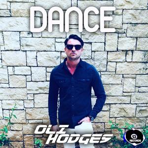 OLI HODGES - Dance