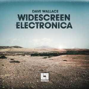 DAVE WALLACE - Widescreen Electronica (Sample Pack WAV)