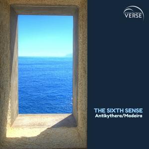 THE SIXTH SENSE - Antikythera