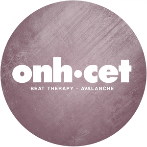 BEAT THERAPY - Avalanche