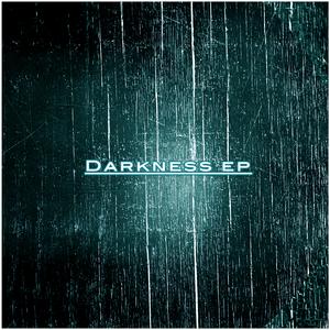 TCHPHNX - Darkness EP