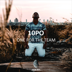 10PO - One For The Team
