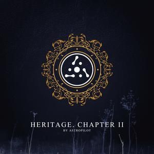 ASTROPILOT - Heritage Chapter II