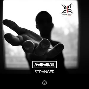 ASUSUAL - Stranger