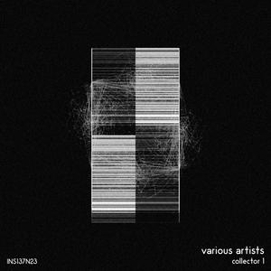VARIOUS - Collector 1