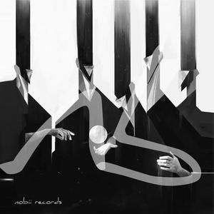 NICOLAS BOUZAS/MN HZ - Untitled