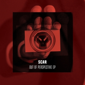 SCAR - Out Of Perspective EP