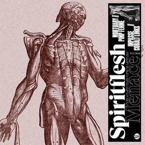 SPIRITFLESH - Menace