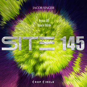JACOB SINGER - Site 145