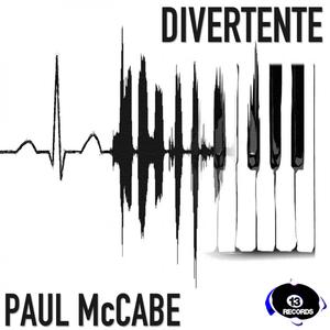 PAUL MCCABE - Divertente