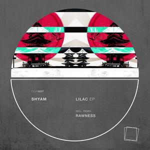 SHYAM - Lilac