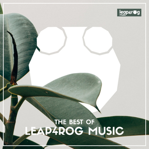 VARIOUS - The Best Of Leap4rog Music