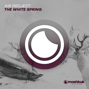 AIR PROJECT - The White Spring