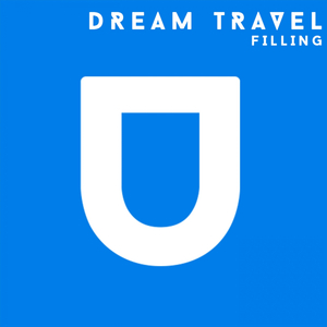 DREAM TRAVEL - Filling