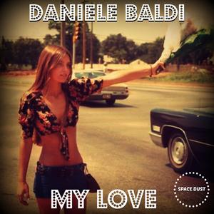 DANIELE BALDI - My Love