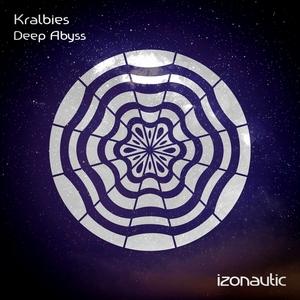 KRALBIES - Deep Abyss