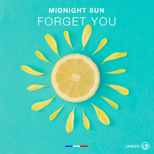 MIDNIGHT SUN - Forget You