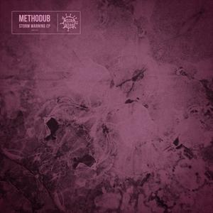 METHODUB - Storm Warning
