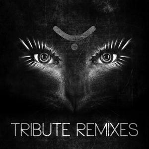 YOJI BIOMEHANIKA - Tribute Remixes