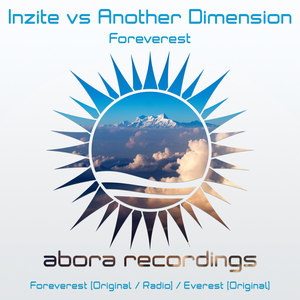 INZITE vs ANOTHER DIMENSION - Foreverest
