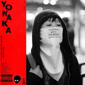 YONAKA - Fwtb