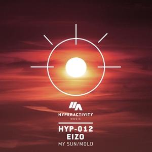 EIZO - My Sun