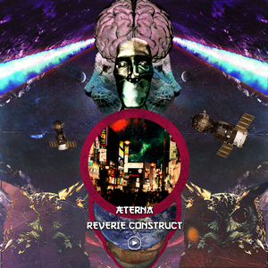 AETERNA - Reverie Construct