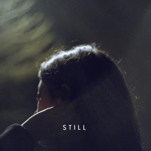 LYVES - Still