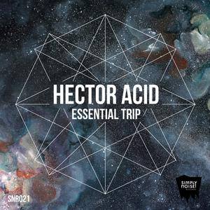HECTOR ACID - Essential Trip