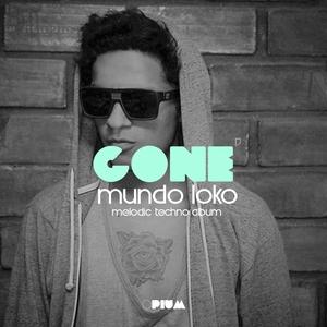 GONE' - Mundo Loko