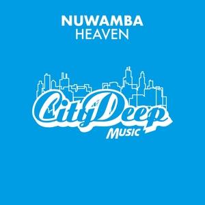 NUWAMBA - Heaven