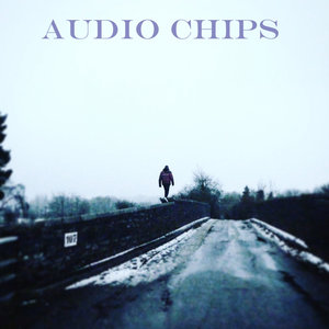 B SPECIFIC - Audio Chips