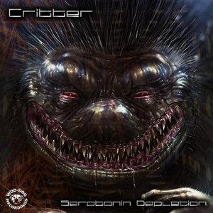 CRITTER - Serotonin Depletion