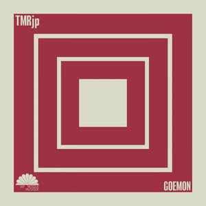 TMRJP - Goemon
