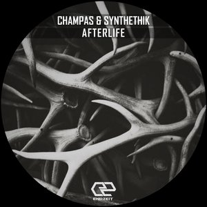 CHAMPAS & SYNTHETHIK - Afterlife