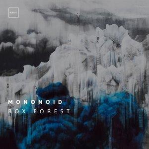 MONONOID - Box Forest