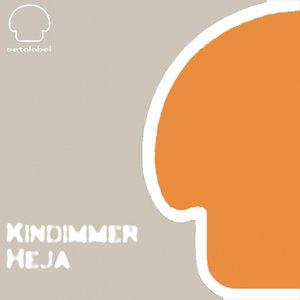KINDIMMER - Heja
